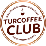 Turcoffee Club